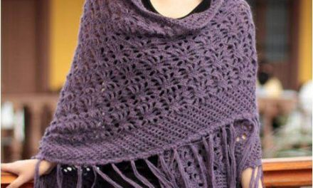 warm alpaca scarves and shawls by elvia melendez