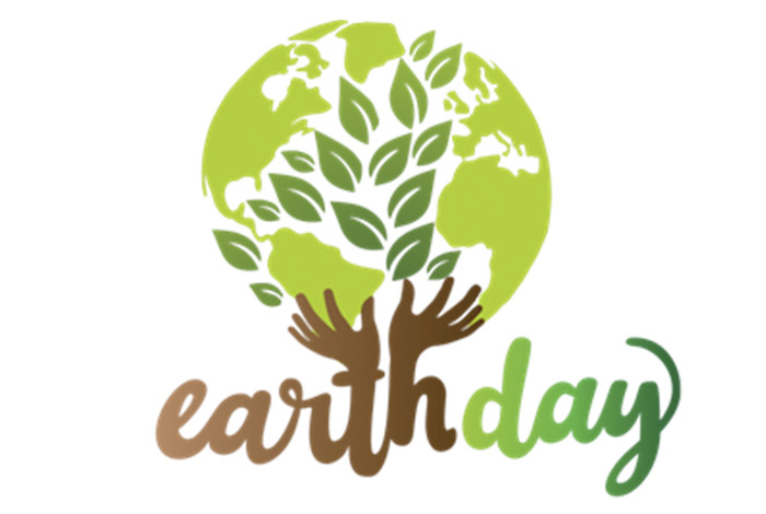 buying handmade products is good for mother earth