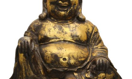 new handmade buddha sculpture collection