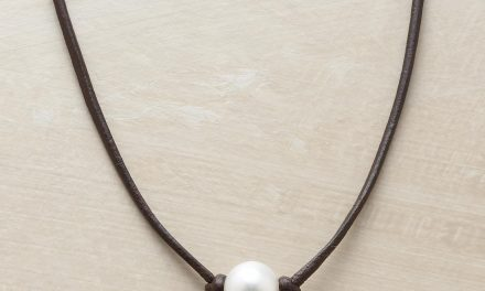 June Birthstone Jewelry